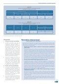 estratégica del delito - Ministerio Público - Page 3