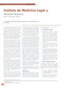estratégica del delito - Ministerio Público - Page 4
