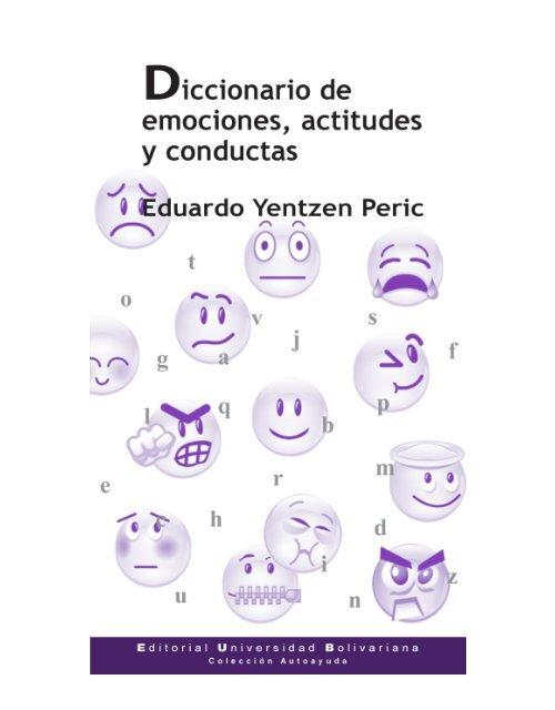 descargar PDF - Eduardo Yentzen