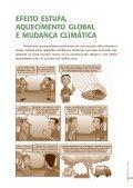 Produtor Rural - Terra Brasilis - Page 7