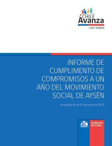 Informe-Cumplimiento-un-a%C3%B1o-Movimiento-Ays%C3%A9n