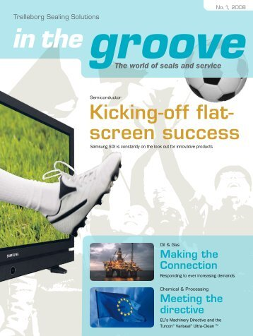 in the groove, special edition CPI, Semicon, Oil &  Gas, 1/2008