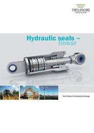 complete catalog - Trelleborg Sealing Solutions