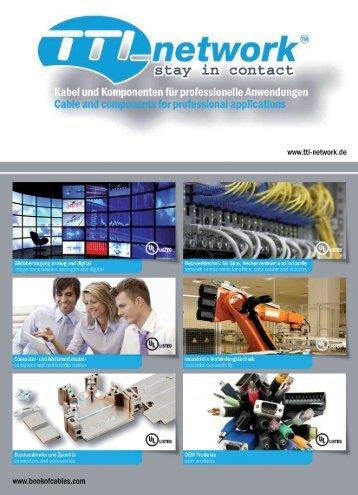 Adobe Photoshop PDF - TTL Network GmbH
