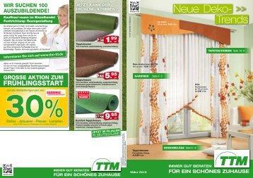 deko idee deko idee des d. Black Bedroom Furniture Sets. Home Design Ideas