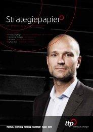 Strategiepapier - Ttp.de