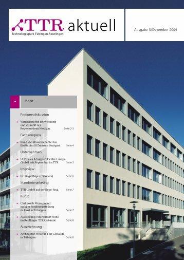 Podiumsdiskussion Fachkongress Unternehmen Interview ...