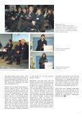 Podiumsdiskussion Fachkongress Unternehmen Interview ... - Seite 3