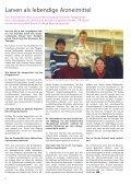 Podiumsdiskussion Fachkongress Unternehmen Interview ... - Seite 6