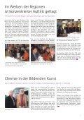 Podiumsdiskussion Fachkongress Unternehmen Interview ... - Seite 7