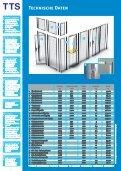 Baseline - Trennwände (nicht) nur für Einsteiger (Flyer - TTS - Seite 2