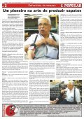 Popular 280.pmd - Jornal O Popular de Nova Serrana - Page 2