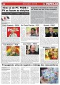 Popular 280.pmd - Jornal O Popular de Nova Serrana - Page 6