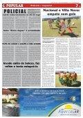 Popular 280.pmd - Jornal O Popular de Nova Serrana - Page 7