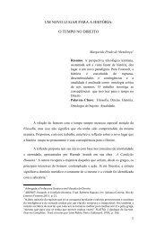Acesse a íntegra da palestra - Instituto dos Advogados Brasileiros