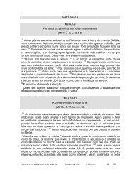 Capítulos 4 a 6