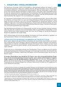 handreichung zur integration von genderaspekten in ba- und ma ... - Seite 7
