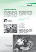 Das kommt - Vereinigung Cerebral - Seite 5