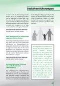 Das kommt - Vereinigung Cerebral - Seite 7