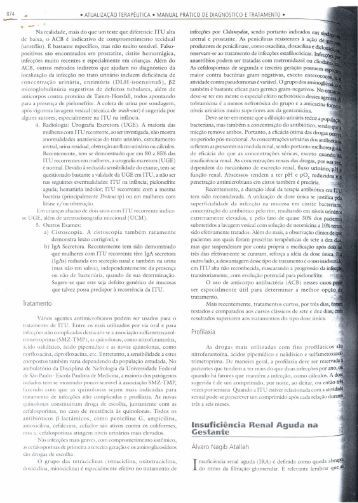 thesis ubi medicina This statement is on its way to being a thesis thesis ubi medicina hi liz i wanna ask a question the key difference between an opinion statement and thesis statement is that a thesis conveys to the reader that the claim being offered has been thoroughly explored and is defendable by evidence.