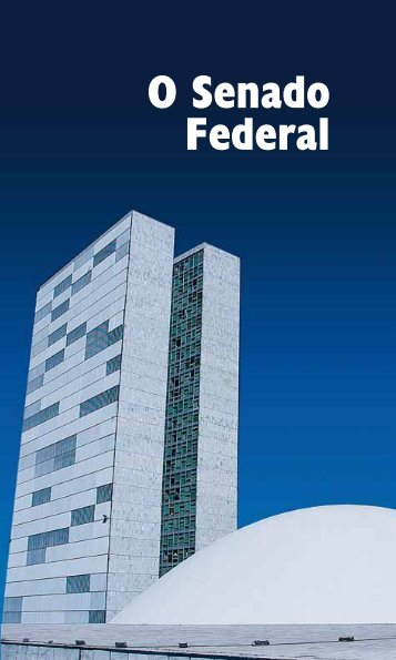 O Senado Federal