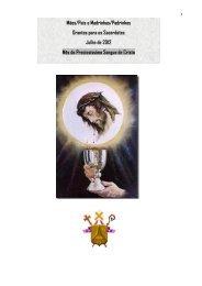 clique aqui e baixe arquivo pdf - Diocese de Santo André