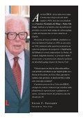Conversa con Francisco Fernández del Riego e ... - Editorial Galaxia - Page 2