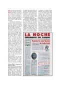 Conversa con Francisco Fernández del Riego e ... - Editorial Galaxia - Page 3