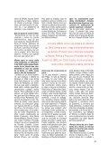 Conversa con Francisco Fernández del Riego e ... - Editorial Galaxia - Page 4