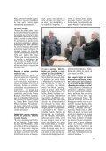 Conversa con Francisco Fernández del Riego e ... - Editorial Galaxia - Page 6
