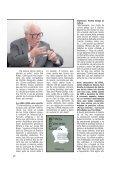 Conversa con Francisco Fernández del Riego e ... - Editorial Galaxia - Page 7