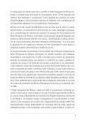 O modelo da Rede Portuguesa de Museus e ... - Museu do Douro - Page 3