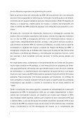 O modelo da Rede Portuguesa de Museus e ... - Museu do Douro - Page 4