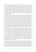 O modelo da Rede Portuguesa de Museus e ... - Museu do Douro - Page 6