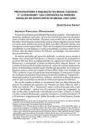 Texto Completo - CCHLA - Universidade Federal da Paraíba