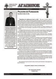 Jornal do Mosteiro - 2012-10 Outubro.cdr