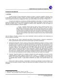 Comentários no Evangelho de Marcos - Ol.ES - Page 4