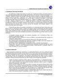Comentários no Evangelho de Marcos - Ol.ES - Page 5