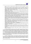 Comentários no Evangelho de Marcos - Ol.ES - Page 6