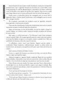 Livro Mana o pao do ceu 07.indd - Page 4