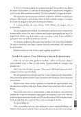 Livro Mana o pao do ceu 07.indd - Page 5