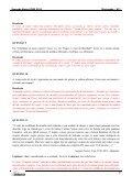 Português - semana 1 - Unimaster Pré-Vestibular - Page 3