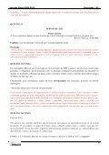 Português - semana 1 - Unimaster Pré-Vestibular - Page 4
