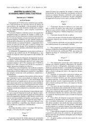 Decreto-Lei n.º 118/2010 - Diário da República Electrónico