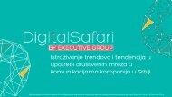 Digital_Safari_EG