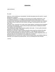 Senhora (756 KB) - Brasiliano