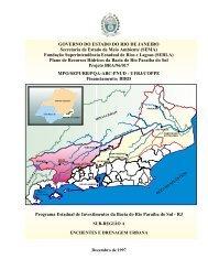 PS-RE-27-R1 - Laboratório de Hidrologia e Estudos do Meio ...