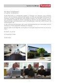 Schulungsprogramm d - Tunstall GmbH - Seite 3