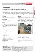 Schulungsprogramm d - Tunstall GmbH - Seite 7