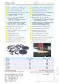 PDF 221KB - Tusch und Richter - Seite 2